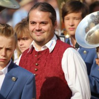 24-07-2014-memmingen-kinderfest-singen-marktplatz-poeppel-new-facts-eu (94)