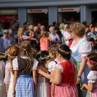 24-07-2014-memmingen-kinderfest-singen-marktplatz-poeppel-new-facts-eu (99)