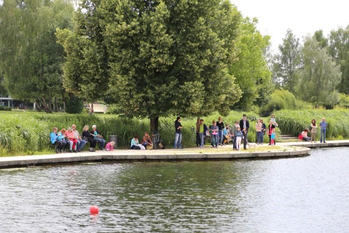 memmingen-lgs-wakeboard-sons-of-allgaeu-projekt-wasser-poeppel-new-facts-eu20140705_0003