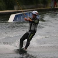 memmingen-lgs-wakeboard-sons-of-allgaeu-projekt-wasser-poeppel-new-facts-eu20140705_0012