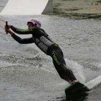 memmingen-lgs-wakeboard-sons-of-allgaeu-projekt-wasser-poeppel-new-facts-eu20140705_0013