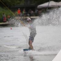memmingen-lgs-wakeboard-sons-of-allgaeu-projekt-wasser-poeppel-new-facts-eu20140705_0024
