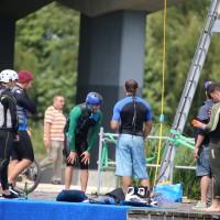 memmingen-lgs-wakeboard-sons-of-allgaeu-projekt-wasser-poeppel-new-facts-eu20140705_0054