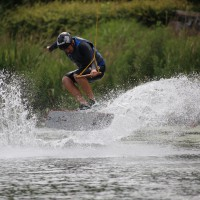memmingen-lgs-wakeboard-sons-of-allgaeu-projekt-wasser-poeppel-new-facts-eu20140705_0060
