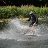 memmingen-lgs-wakeboard-sons-of-allgaeu-projekt-wasser-poeppel-new-facts-eu20140705_0065