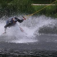 memmingen-lgs-wakeboard-sons-of-allgaeu-projekt-wasser-poeppel-new-facts-eu20140705_0067