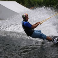 memmingen-lgs-wakeboard-sons-of-allgaeu-projekt-wasser-poeppel-new-facts-eu20140705_0070