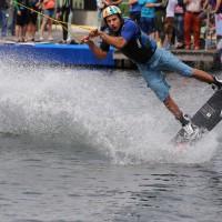 memmingen-lgs-wakeboard-sons-of-allgaeu-projekt-wasser-poeppel-new-facts-eu20140705_0079
