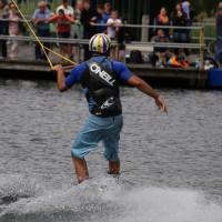 memmingen-lgs-wakeboard-sons-of-allgaeu-projekt-wasser-poeppel-new-facts-eu20140705_0086