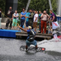memmingen-lgs-wakeboard-sons-of-allgaeu-projekt-wasser-poeppel-new-facts-eu20140705_0088