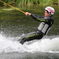 memmingen-lgs-wakeboard-sons-of-allgaeu-projekt-wasser-poeppel-new-facts-eu20140705_0102