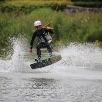 memmingen-lgs-wakeboard-sons-of-allgaeu-projekt-wasser-poeppel-new-facts-eu20140705_0103