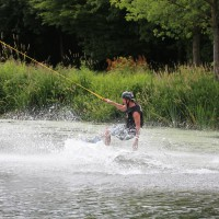 memmingen-lgs-wakeboard-sons-of-allgaeu-projekt-wasser-poeppel-new-facts-eu20140705_0110