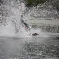 memmingen-lgs-wakeboard-sons-of-allgaeu-projekt-wasser-poeppel-new-facts-eu20140705_0128