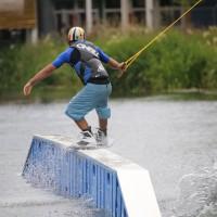 memmingen-lgs-wakeboard-sons-of-allgaeu-projekt-wasser-poeppel-new-facts-eu20140705_0133