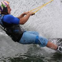 memmingen-lgs-wakeboard-sons-of-allgaeu-projekt-wasser-poeppel-new-facts-eu20140705_0137