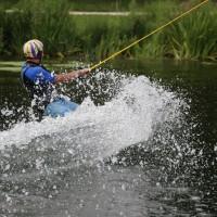 memmingen-lgs-wakeboard-sons-of-allgaeu-projekt-wasser-poeppel-new-facts-eu20140705_0140