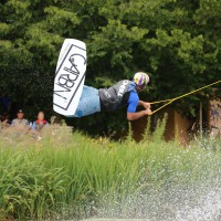 memmingen-lgs-wakeboard-sons-of-allgaeu-projekt-wasser-poeppel-new-facts-eu20140705_0141
