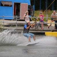 memmingen-lgs-wakeboard-sons-of-allgaeu-projekt-wasser-poeppel-new-facts-eu20140705_0143