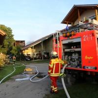 01-08-2014-unterallgaeu-bad-woerishofen-brand-bauernhof-feuerwehr-poeppel-new-facts-eu20140801_0003