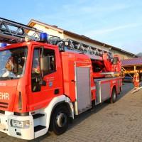 01-08-2014-unterallgaeu-bad-woerishofen-brand-bauernhof-feuerwehr-poeppel-new-facts-eu20140801_0007