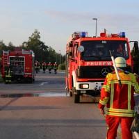 01-08-2014-unterallgaeu-bad-woerishofen-brand-bauernhof-feuerwehr-poeppel-new-facts-eu20140801_0019