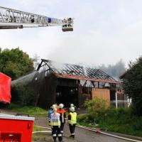 02-08-2014-unterallgaeu-greimeltshofen-brand-stadel-feuerwehr-wis-new-facts-eu_001