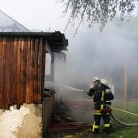 02-08-2014-unterallgaeu-greimeltshofen-brand-stadel-feuerwehr-wis-new-facts-eu_007