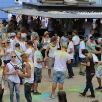 03-08-2014-allgaeu-airport-holi-farbenrausch-memmingerberg-fotos-poeppel-new-facts-eu (167)