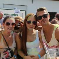 03-08-2014-allgaeu-airport-holi-farbenrausch-memmingerberg-fotos-poeppel-new-facts-eu (203)