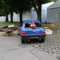 03-08-2014-kempten-allgaeu-katastrophenschutzuebung-feuerwehr-thw-brk-juh-festwoche-groll002