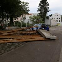 03-08-2014-kempten-allgaeu-katastrophenschutzuebung-feuerwehr-thw-brk-juh-festwoche-groll004
