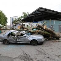 03-08-2014-kempten-allgaeu-katastrophenschutzuebung-feuerwehr-thw-brk-juh-festwoche-groll006