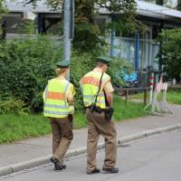 03-08-2014-kempten-allgaeu-katastrophenschutzuebung-feuerwehr-thw-brk-juh-festwoche-groll007