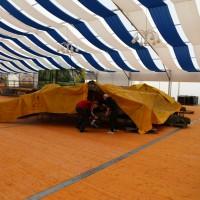 03-08-2014-kempten-allgaeu-katastrophenschutzuebung-feuerwehr-thw-brk-juh-festwoche-groll011