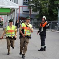 03-08-2014-kempten-allgaeu-katastrophenschutzuebung-feuerwehr-thw-brk-juh-festwoche-groll016