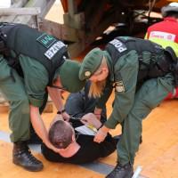 03-08-2014-kempten-allgaeu-katastrophenschutzuebung-feuerwehr-thw-brk-juh-festwoche-groll031