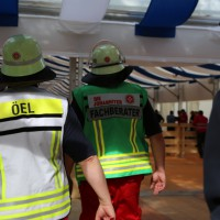 03-08-2014-kempten-allgaeu-katastrophenschutzuebung-feuerwehr-thw-brk-juh-festwoche-groll037