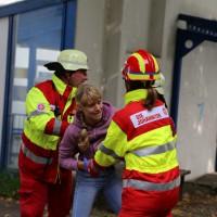 03-08-2014-kempten-allgaeu-katastrophenschutzuebung-feuerwehr-thw-brk-juh-festwoche-groll039