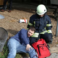 03-08-2014-kempten-allgaeu-katastrophenschutzuebung-feuerwehr-thw-brk-juh-festwoche-groll044