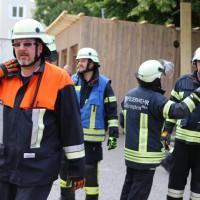 03-08-2014-kempten-allgaeu-katastrophenschutzuebung-feuerwehr-thw-brk-juh-festwoche-groll049