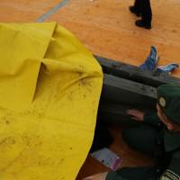 03-08-2014-kempten-allgaeu-katastrophenschutzuebung-feuerwehr-thw-brk-juh-festwoche-groll058