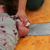 03-08-2014-kempten-allgaeu-katastrophenschutzuebung-feuerwehr-thw-brk-juh-festwoche-groll061