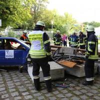 03-08-2014-kempten-allgaeu-katastrophenschutzuebung-feuerwehr-thw-brk-juh-festwoche-groll074