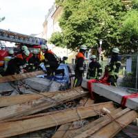 03-08-2014-kempten-allgaeu-katastrophenschutzuebung-feuerwehr-thw-brk-juh-festwoche-groll078