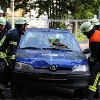 03-08-2014-kempten-allgaeu-katastrophenschutzuebung-feuerwehr-thw-brk-juh-festwoche-groll088