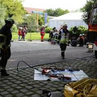 03-08-2014-kempten-allgaeu-katastrophenschutzuebung-feuerwehr-thw-brk-juh-festwoche-groll101