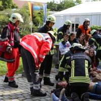 03-08-2014-kempten-allgaeu-katastrophenschutzuebung-feuerwehr-thw-brk-juh-festwoche-groll105