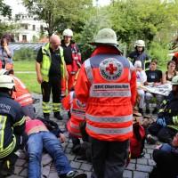 03-08-2014-kempten-allgaeu-katastrophenschutzuebung-feuerwehr-thw-brk-juh-festwoche-groll111