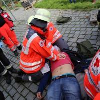 03-08-2014-kempten-allgaeu-katastrophenschutzuebung-feuerwehr-thw-brk-juh-festwoche-groll113